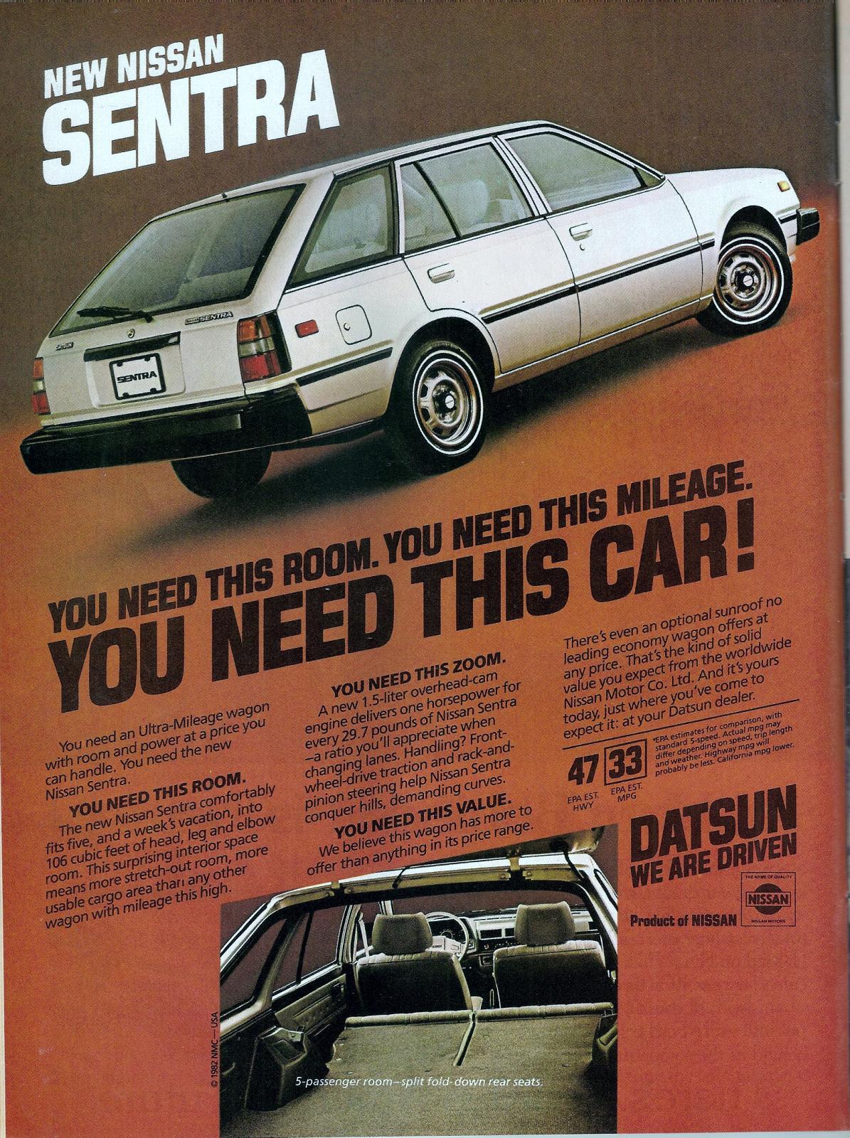 Shite car ads from around the world  AutoShite  Autoshite