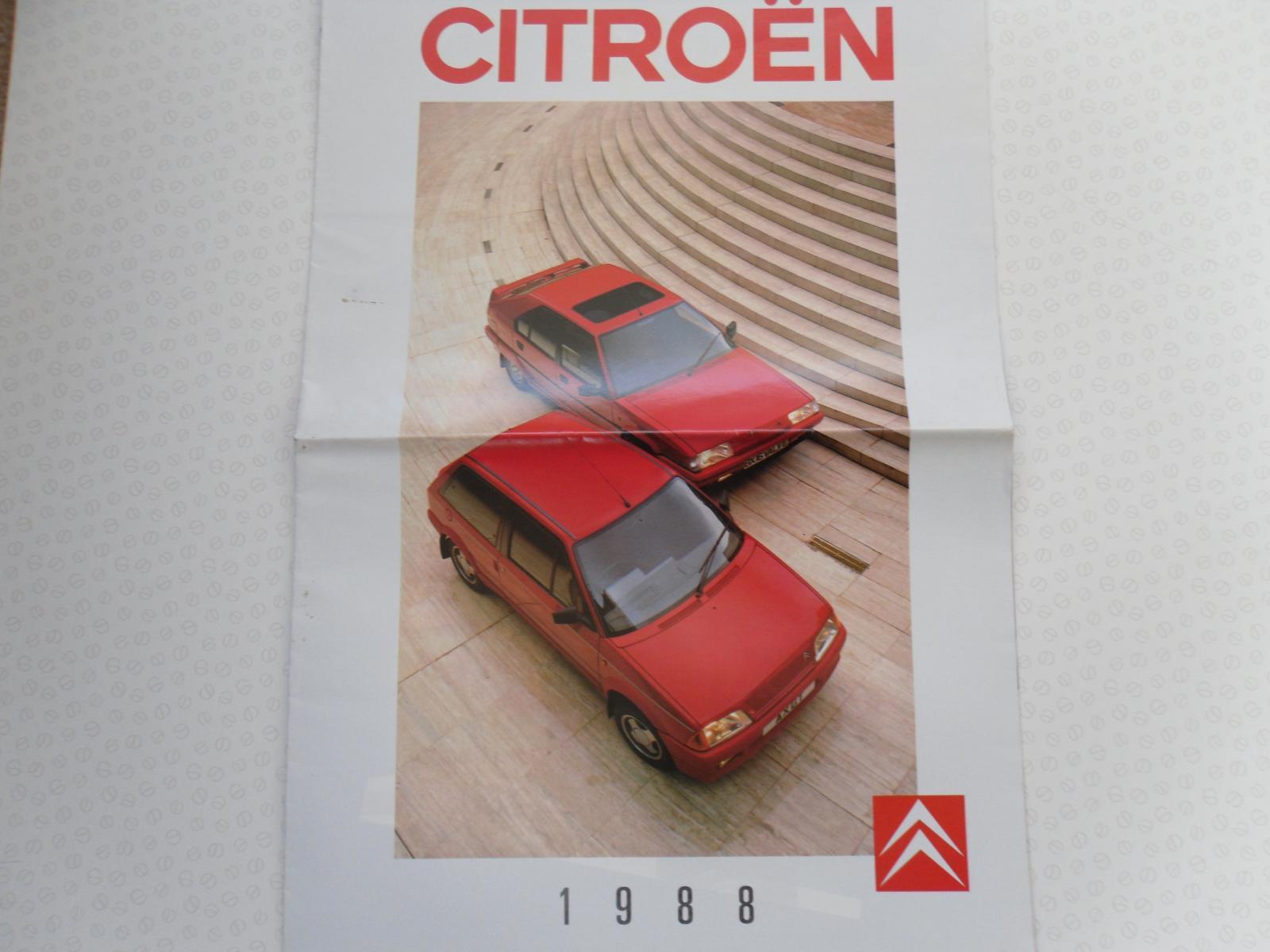 Citroen 002.JPG