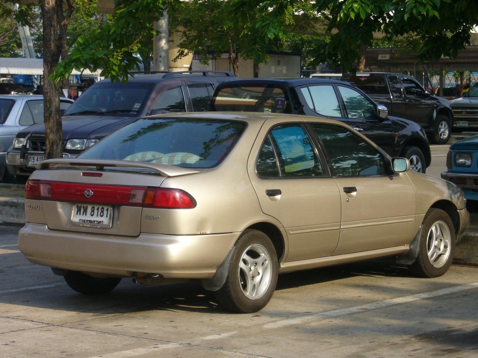 P1100546.JPG