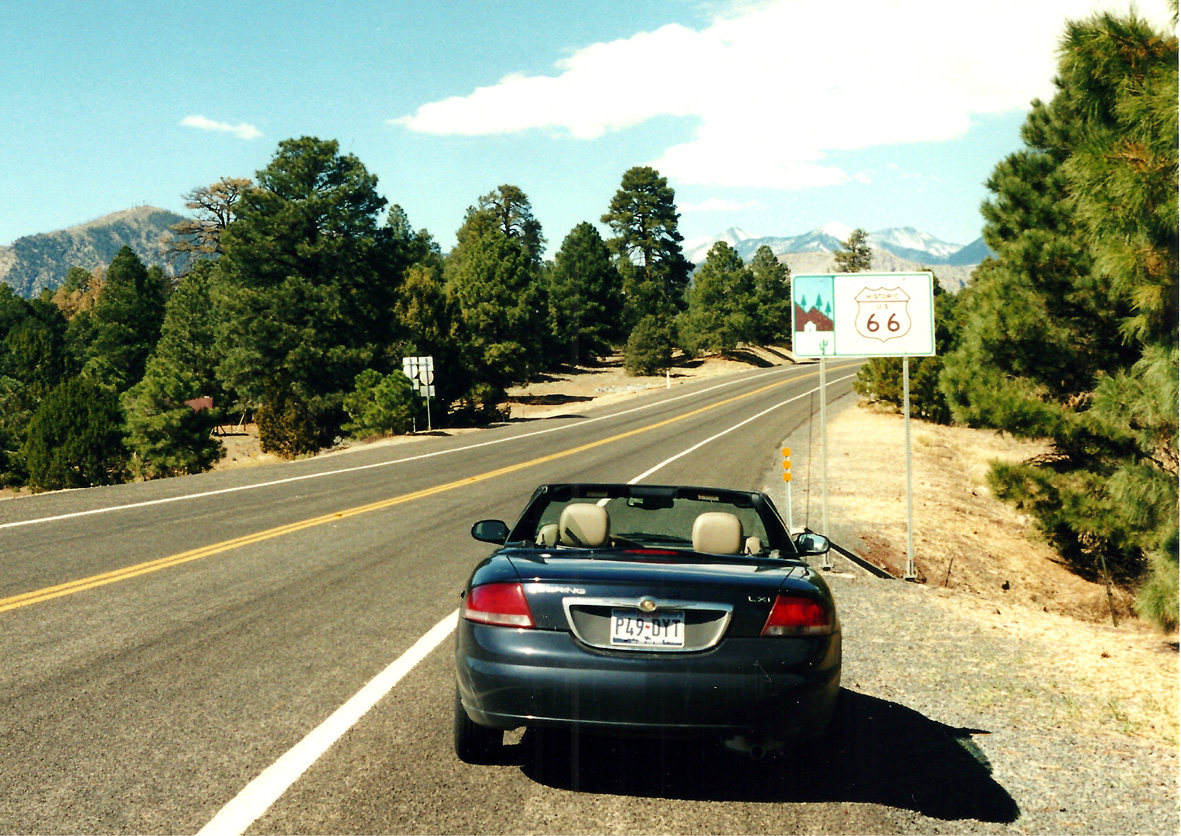 Serbring 2002.jpg