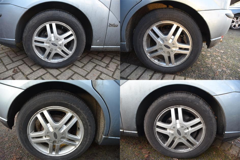 Focus_Wheels.jpg