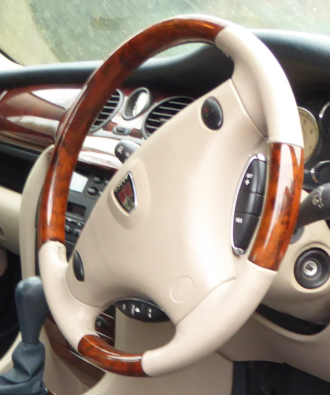 P1070043 steering wheel broad.jpg