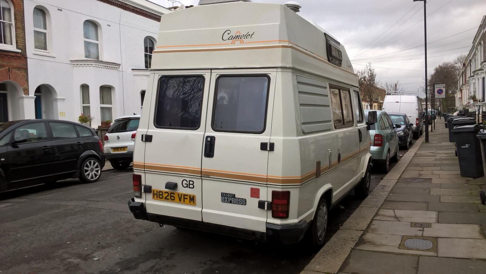 Talbot camper.jpg