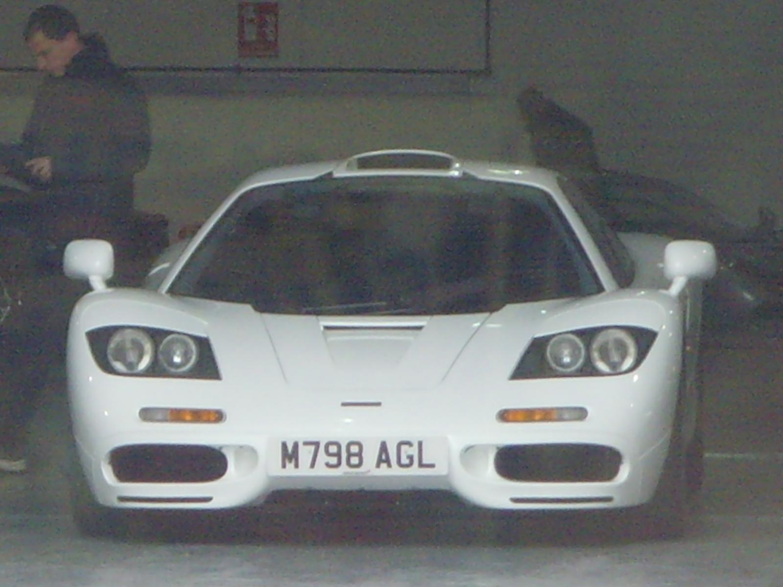 SNV30091.JPG