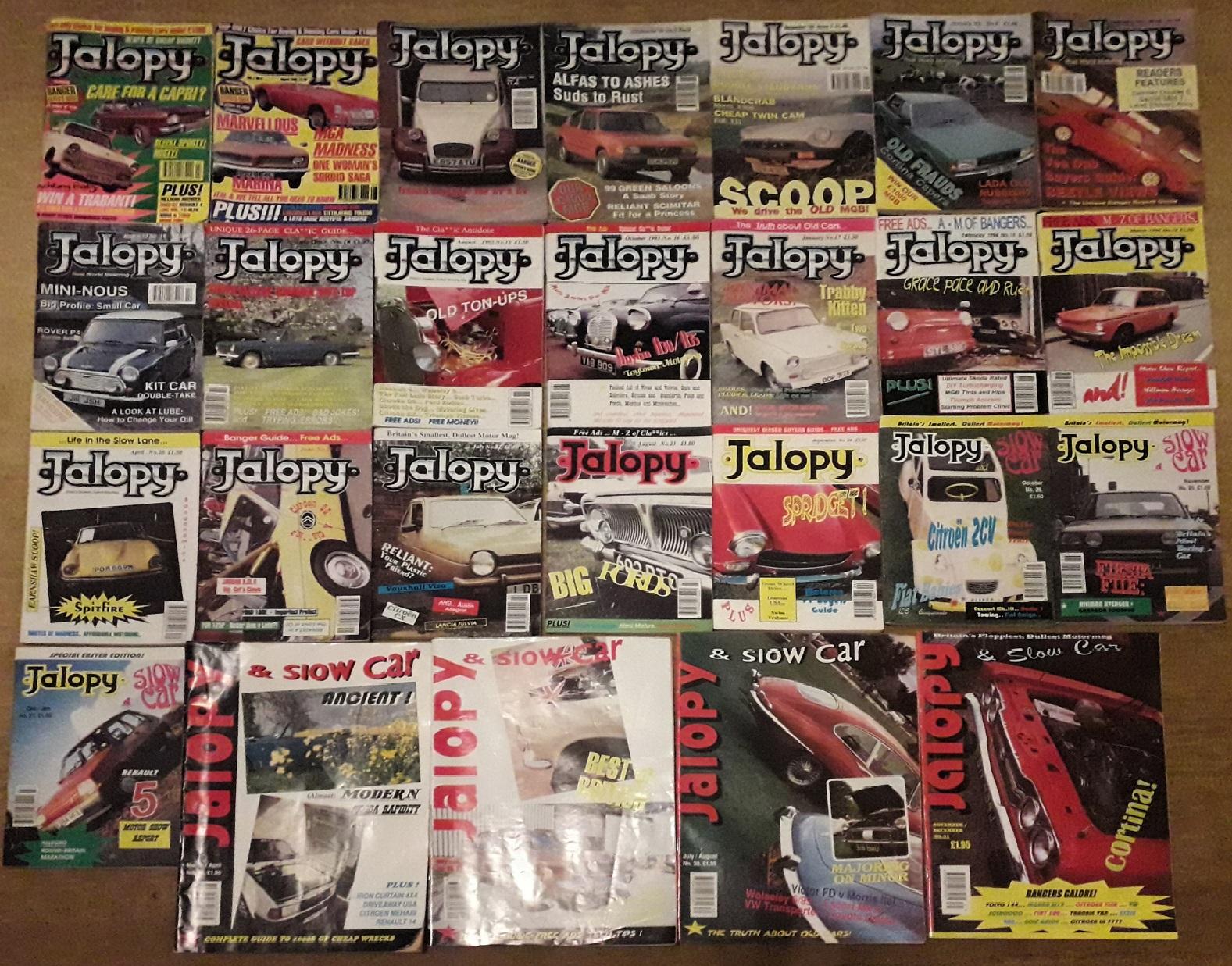 Jalopy 2.jpg