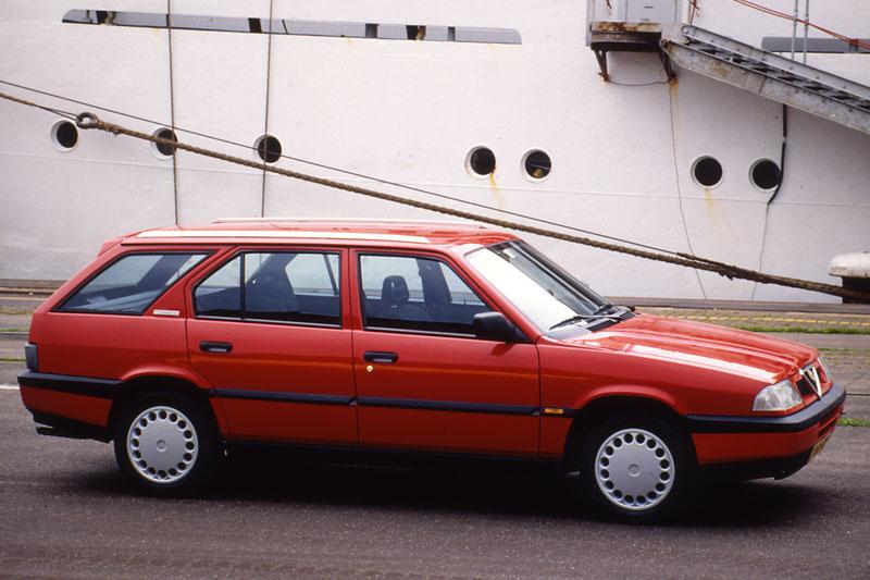 0108756-Alfa-Romeo-33-SportWagon-1_7-i_e-1991.jpg