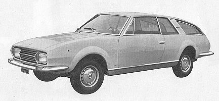 savio 1967 125_hatchback_1967.jpg