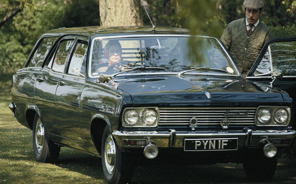 queens-cars-vauxhall-cresta-estate.jpg