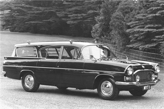 queens-1961-cresta-friary-estate-pa.jpg