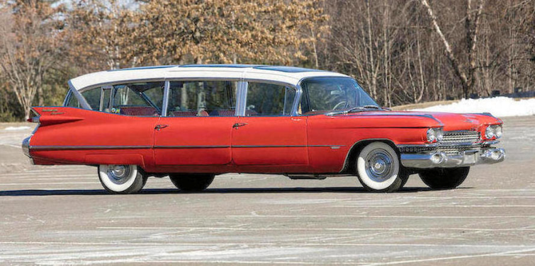 1959 Cadillac Broadmoor Station Wagon.png