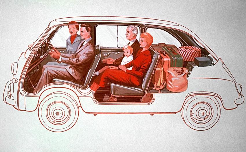 Fiat Multipla cutaway.jpg