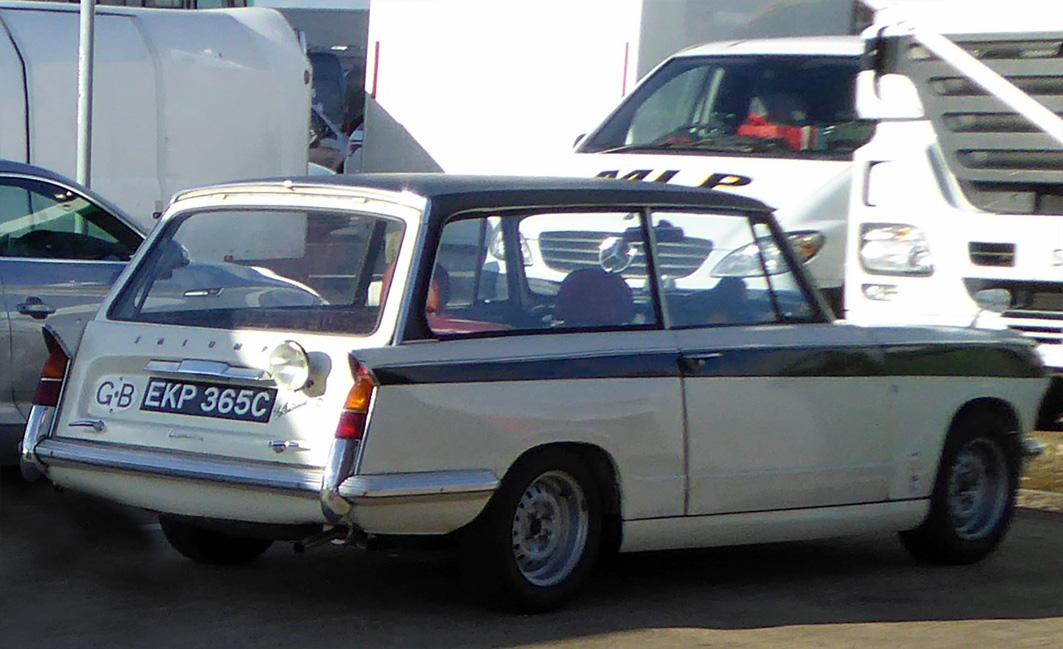 P1220121 crop Vitesse broad.jpg