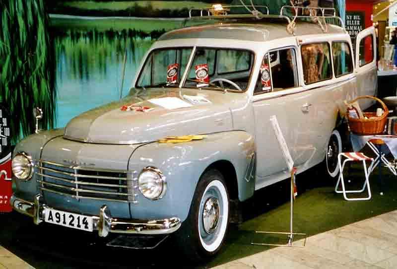 Volvo_Duett.jpg