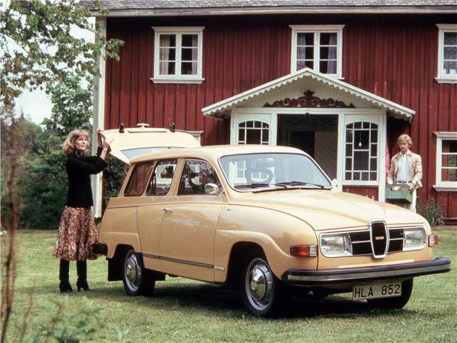 Saab_95_(2).jpg