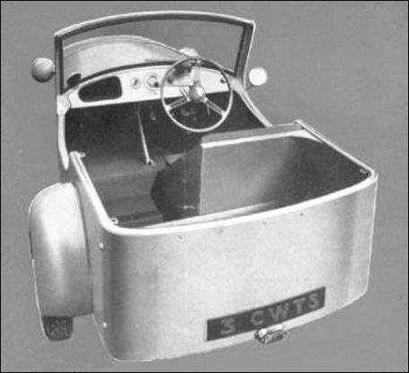 bond 1952 minitruck.jpg