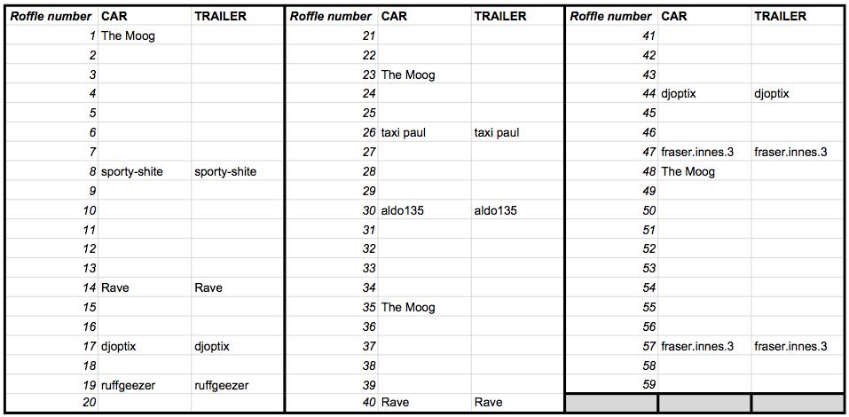 ROFFLE - Sheet1 (2).png