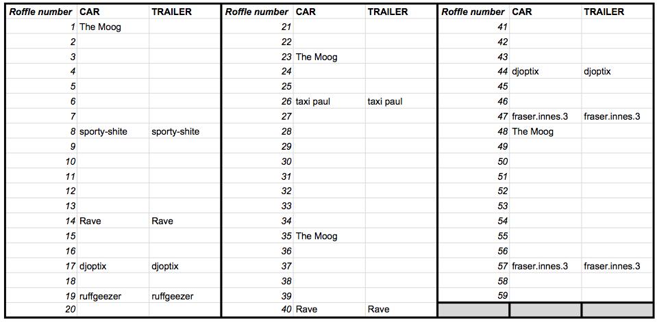 ROFFLE - Sheet1 (1).png