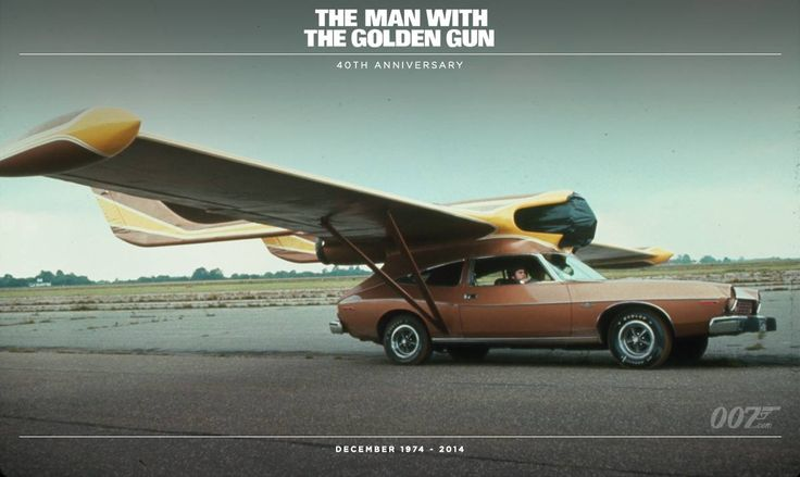 AMC Matador - Man With The Golden Gun.jpg
