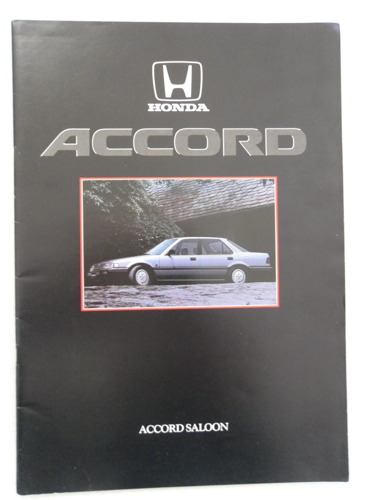 Honda Proton 003.JPG