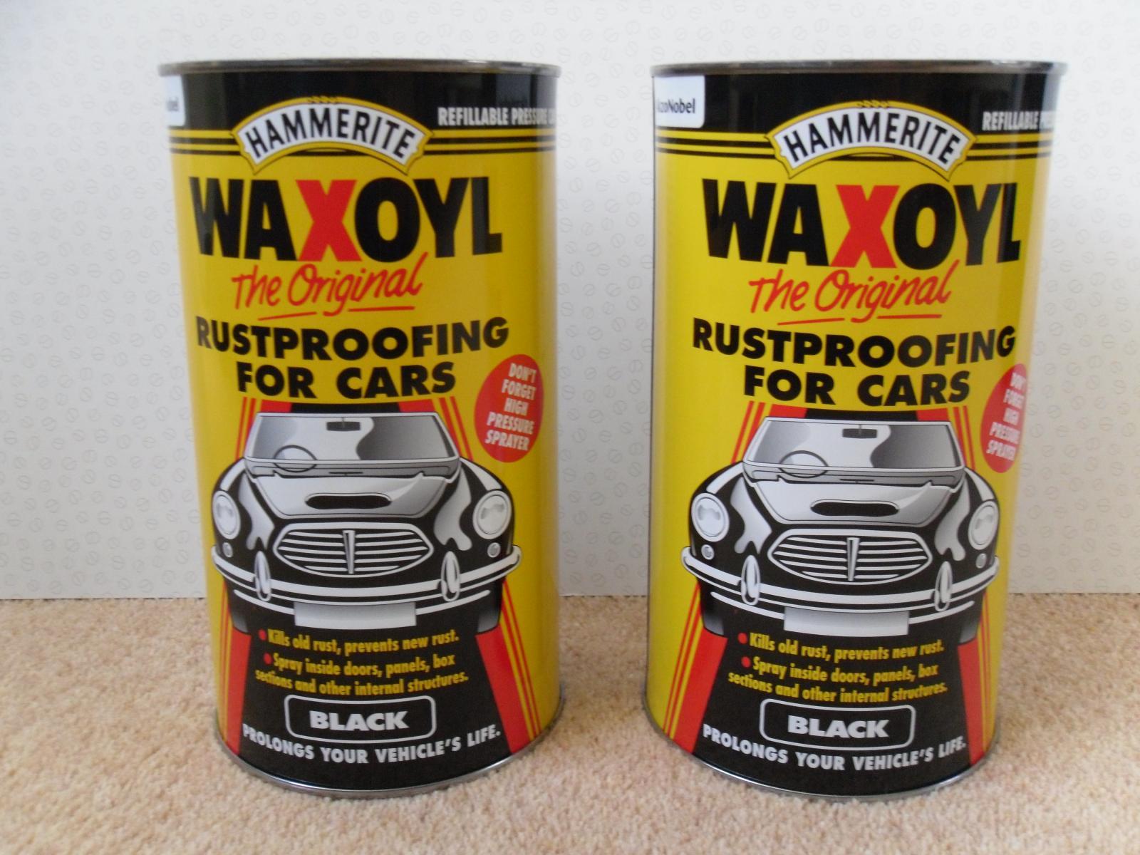 Waxoyl 002.JPG