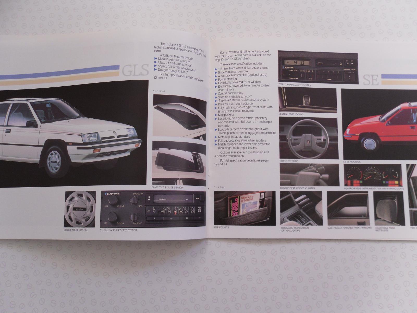 Honda Proton 002.JPG