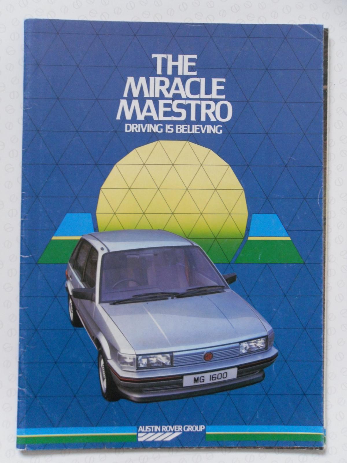 Maestro 001.JPG