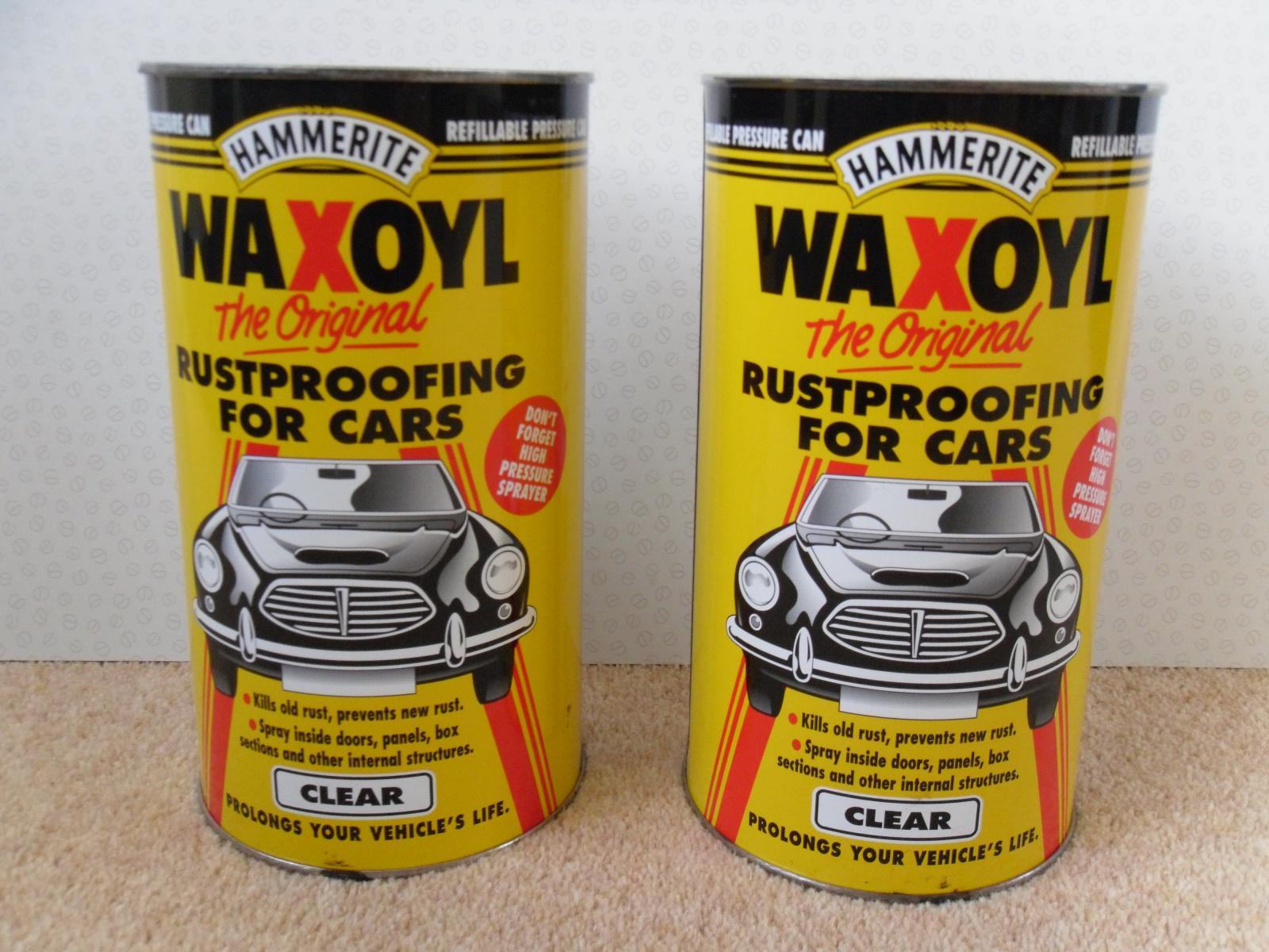 Waxoyl 003.JPG