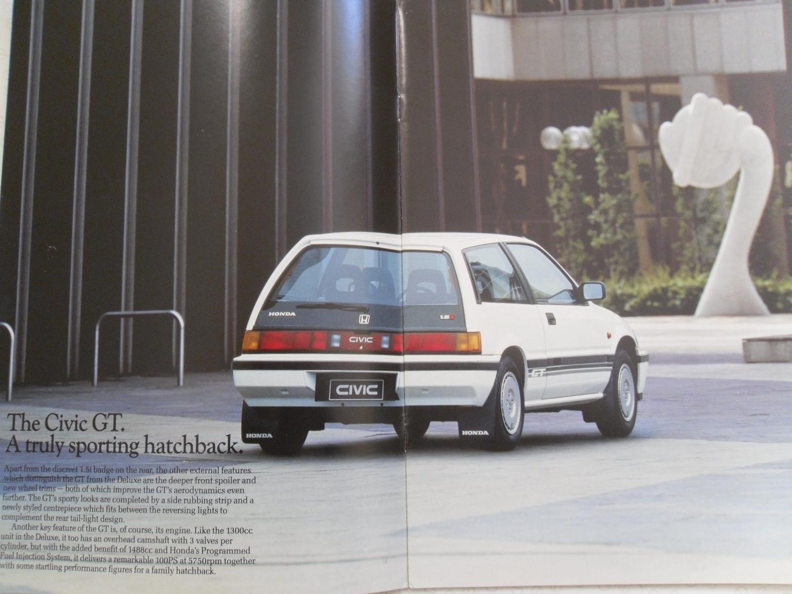 Honda Proton 006.JPG