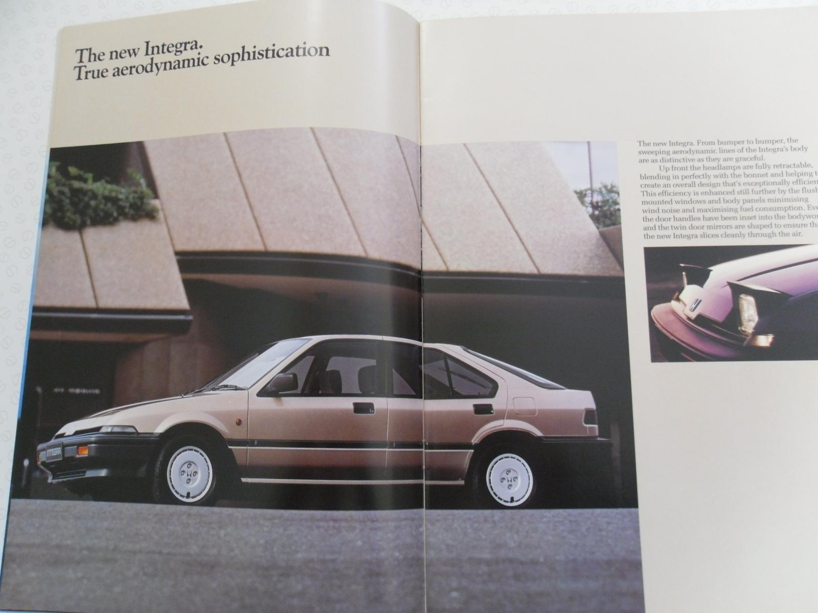 Honda Proton 008.JPG