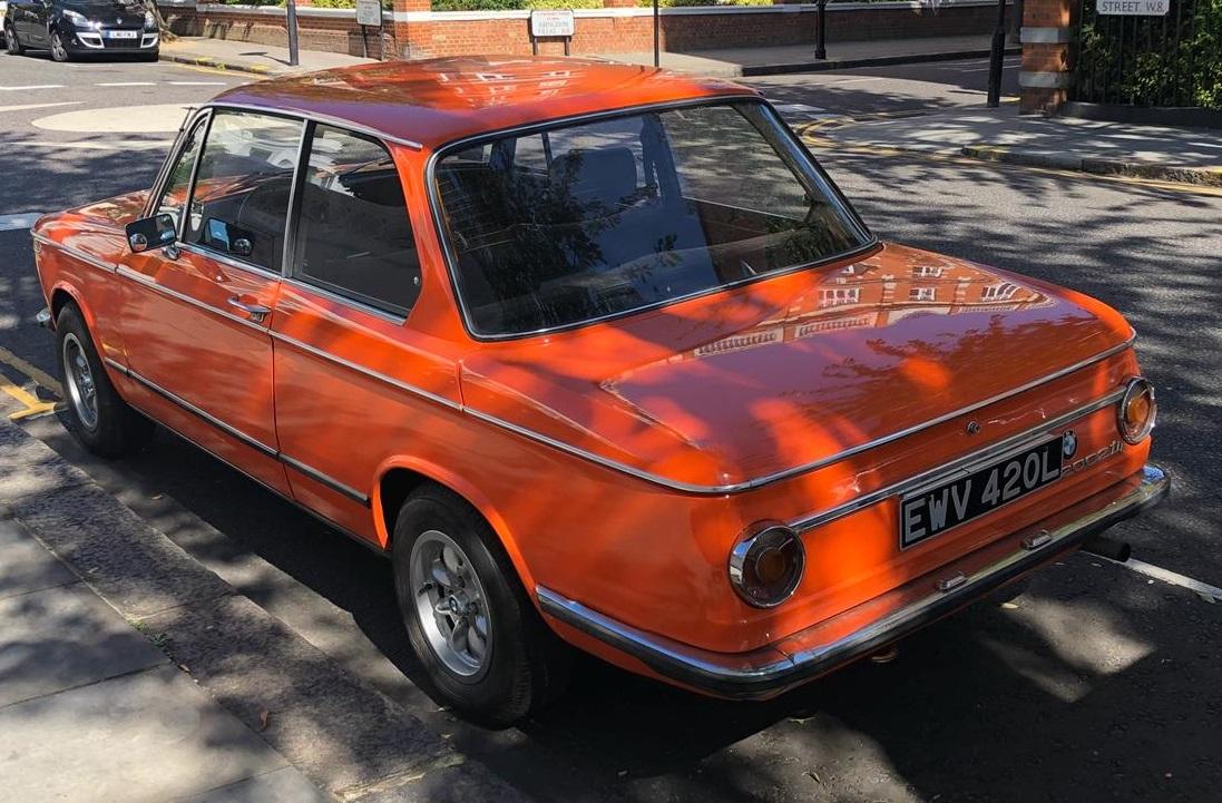 1973 BMW 2002 tii (2).jpg