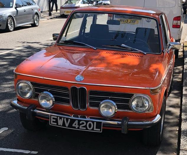 1973 BMW 2002 tii (1).jpg