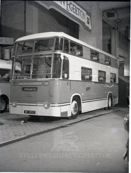 1954-mann-egerton-dd-body-bus-1626.jpg
