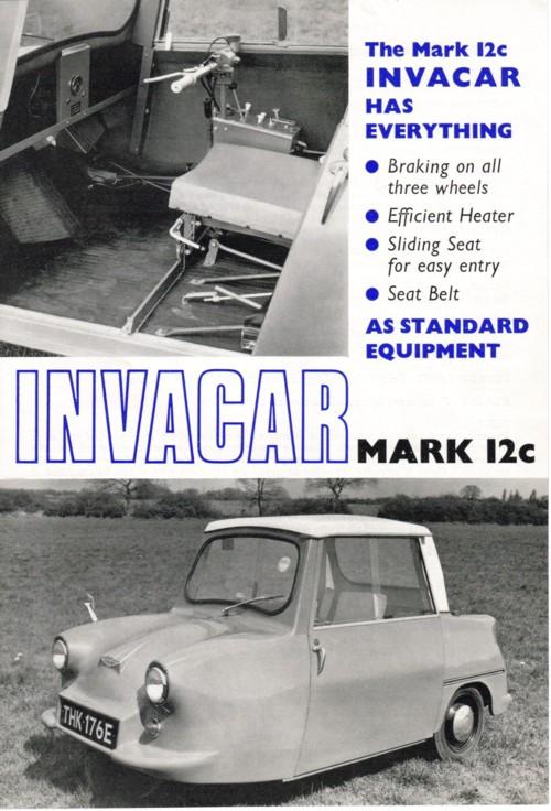Invacar brochure pic 1.jpg