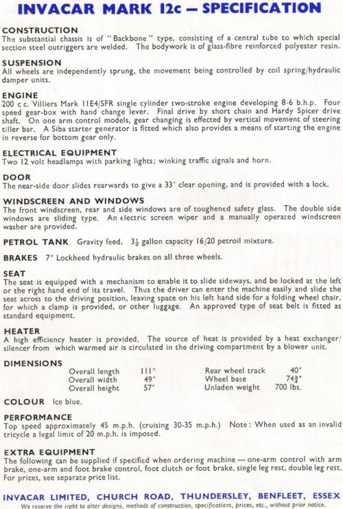 Invacar brochure pic 2.jpg