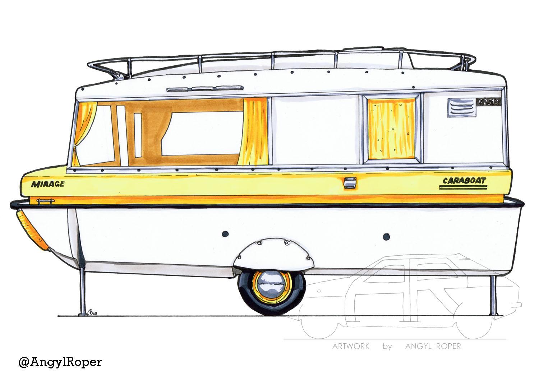 Caraboat-Mirage.jpg