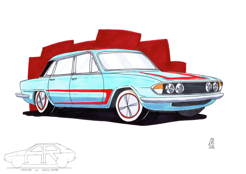 Triumph-2000.jpg