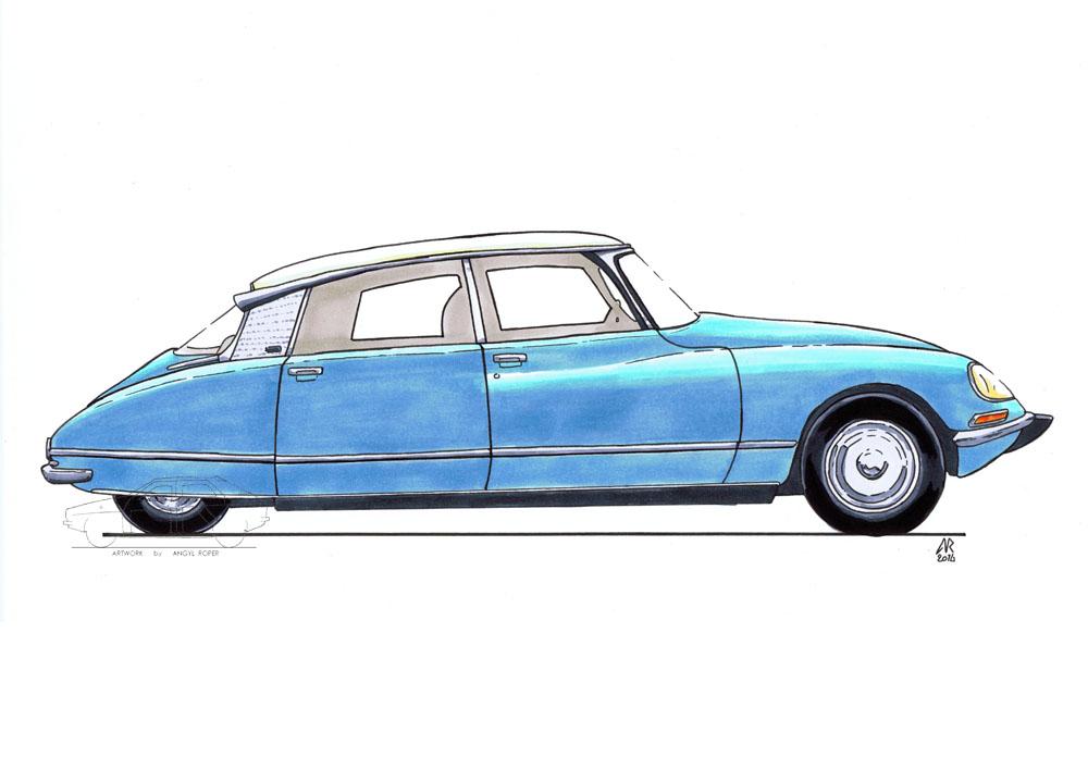Citroen-DS-blue.jpg