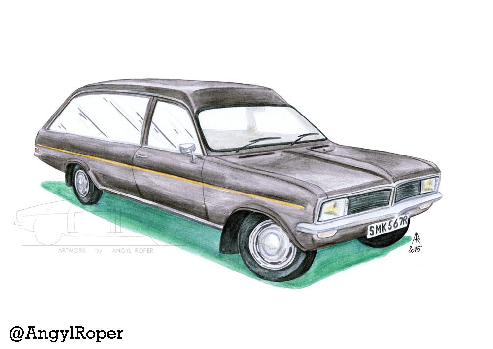 VauxhallVivaHearse.jpg