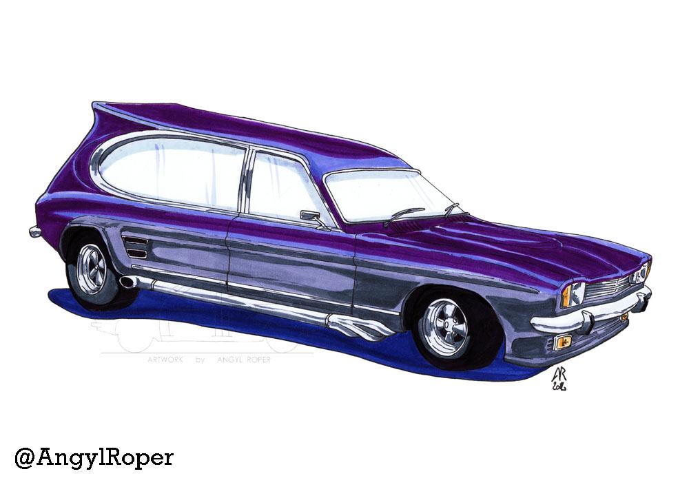 FordCapriHearse.jpg