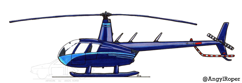 Robinson-R44.jpg