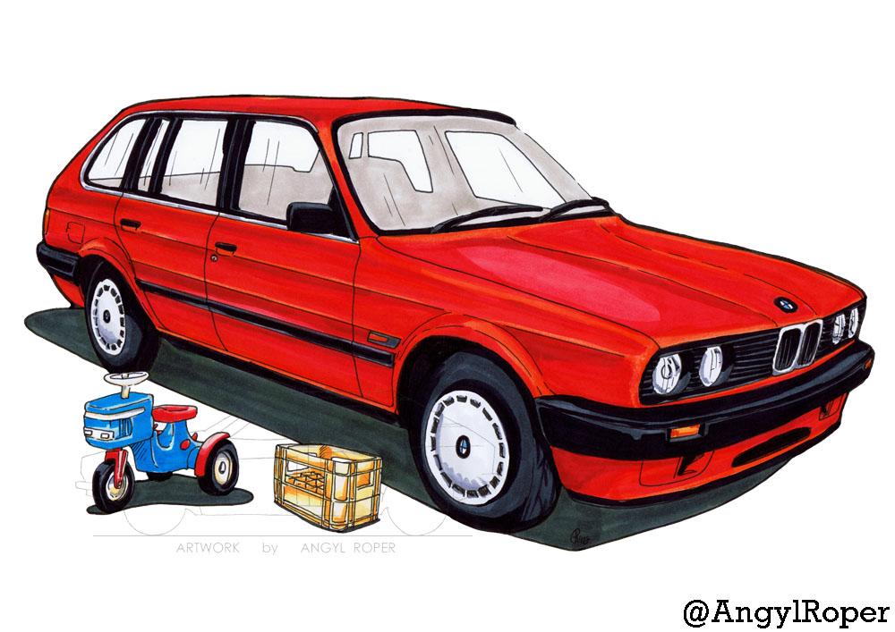 BMW-E30Touring.jpg