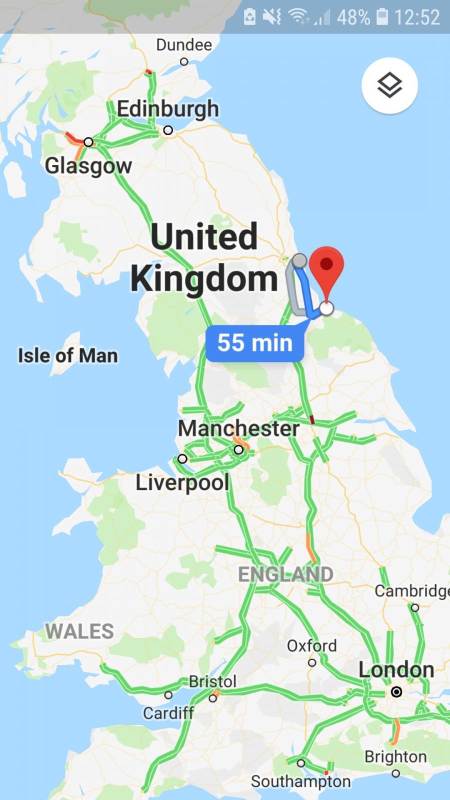 Screenshot_20190126-125215_Maps.jpg