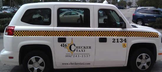 toronto-taxi-service.jpg