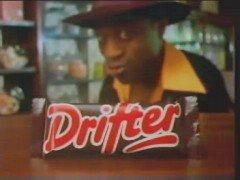drifter1992.jpg