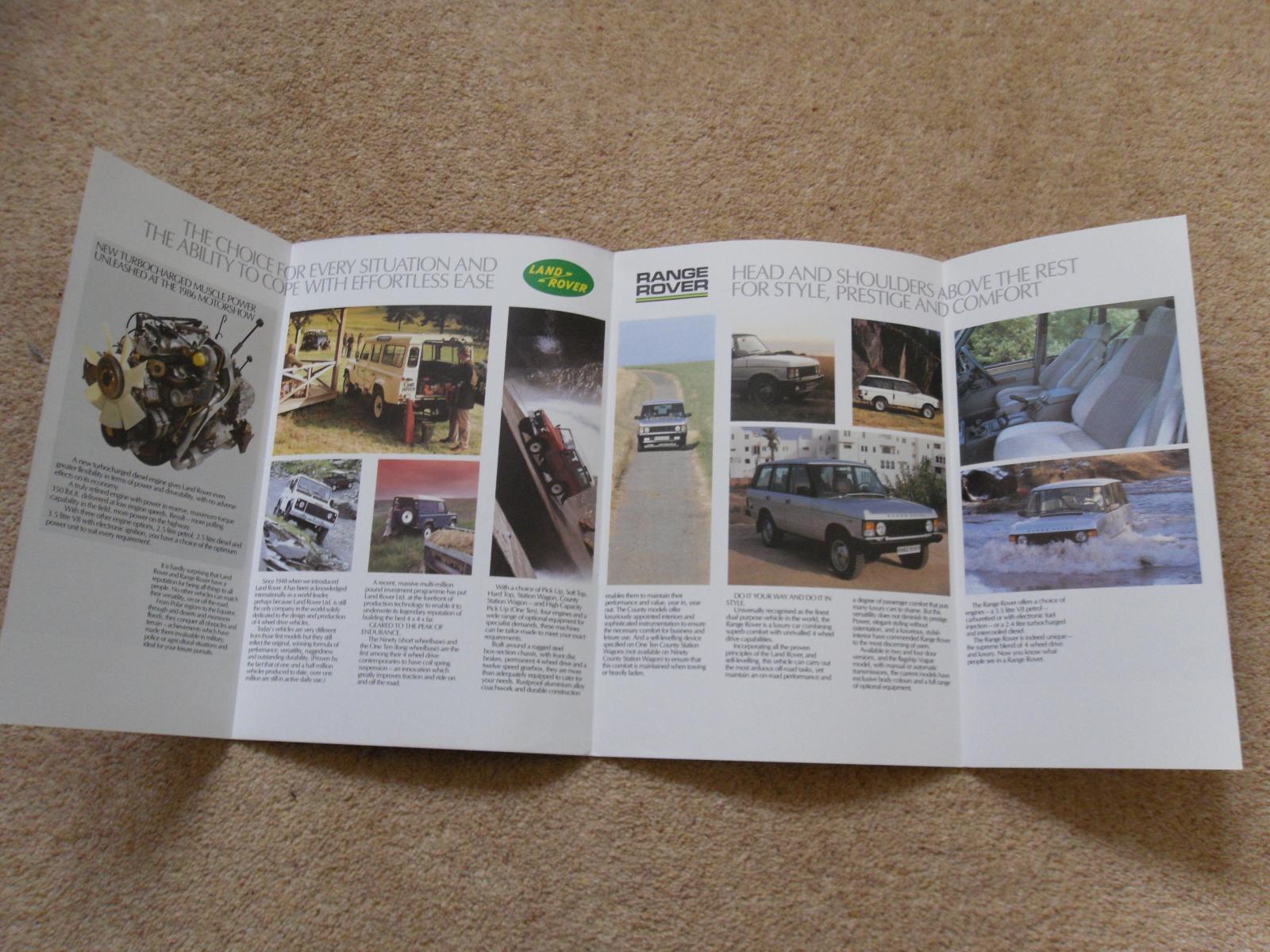 leaflets 017.JPG