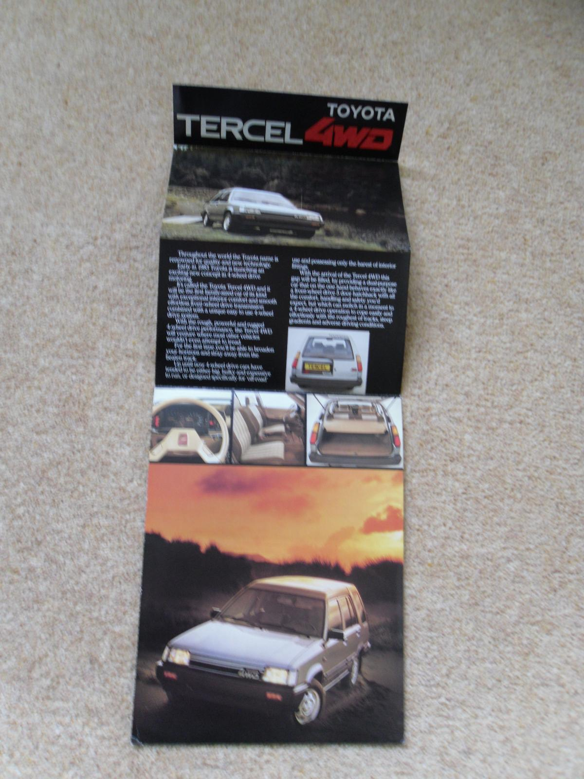 leaflets 008.JPG