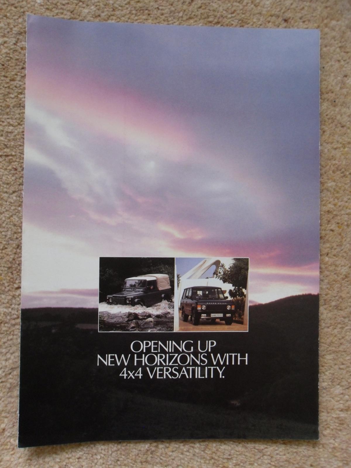 leaflets 016.JPG