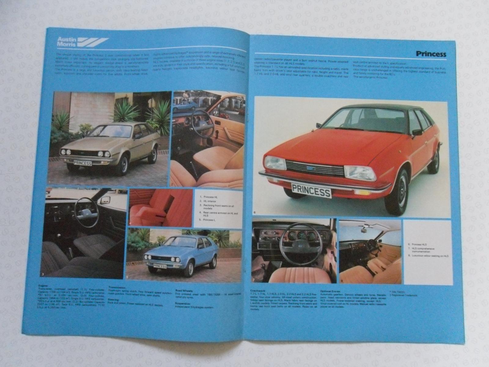 Austin Rover 002.JPG