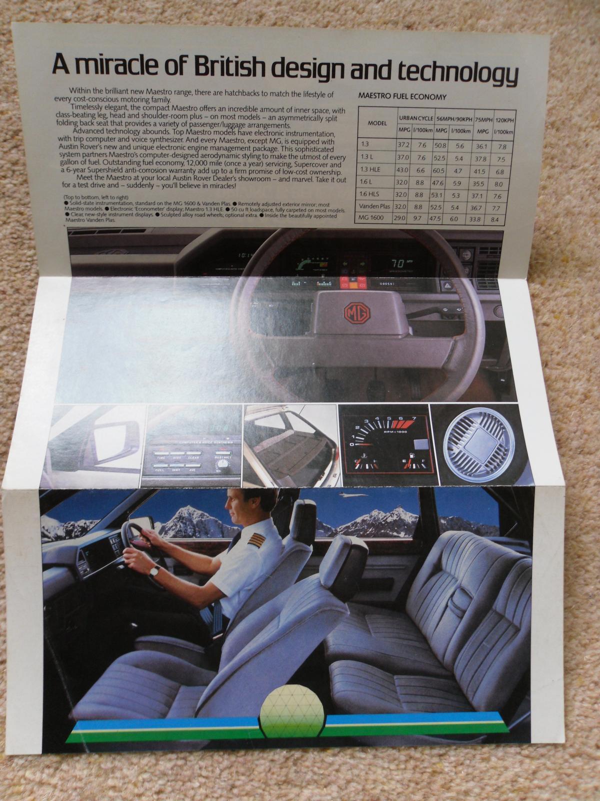 leaflets 019.JPG