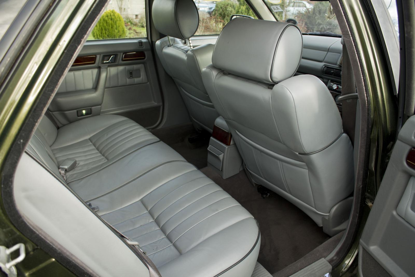 08 Roland interior rear.jpg
